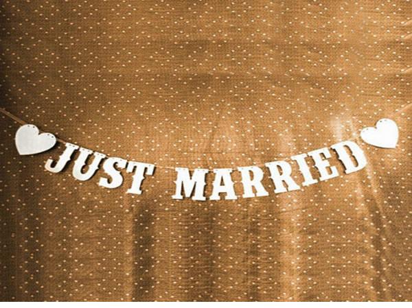 磯一スタッフが結婚しました