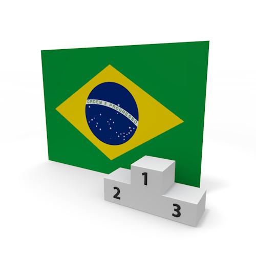 リオ オリンピック 志事