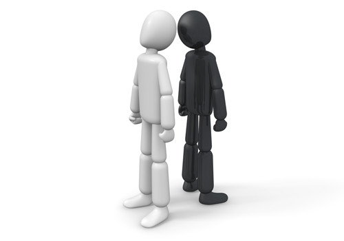 人間関係を成長に役立てる